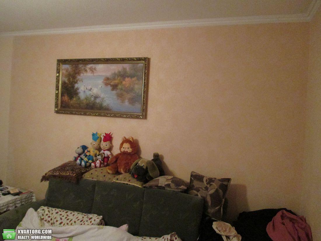 продам 4-комнатную квартиру. Вишневое, ул.ул. Святоюрьевская . Цена: 36000$  (ID 1795056) - Фото 3