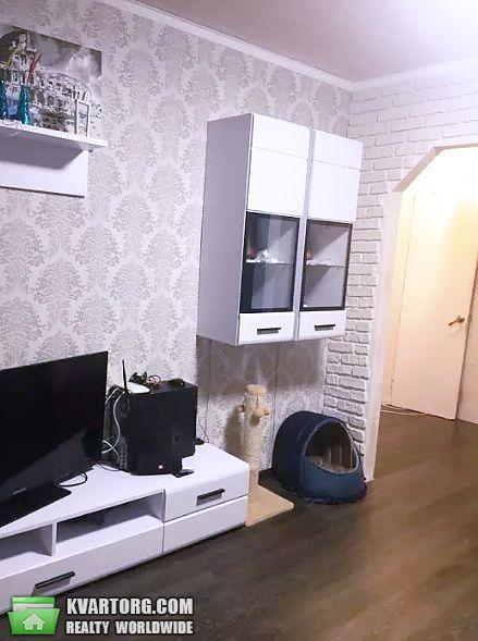 продам 1-комнатную квартиру. Одесса, ул.Бочарова . Цена: 29500$  (ID 2334522) - Фото 2