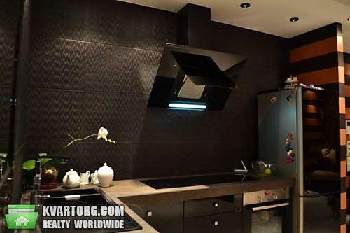 продам 3-комнатную квартиру Днепропетровск, ул.центр - Фото 8