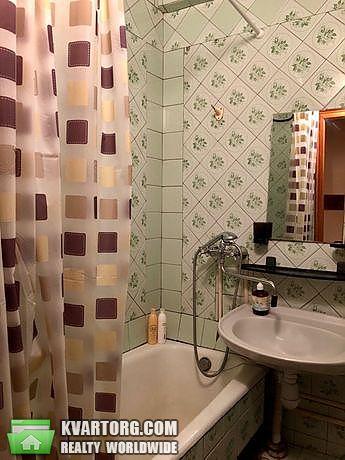 продам 2-комнатную квартиру Киев, ул. Вышгородская 34/1 - Фото 3