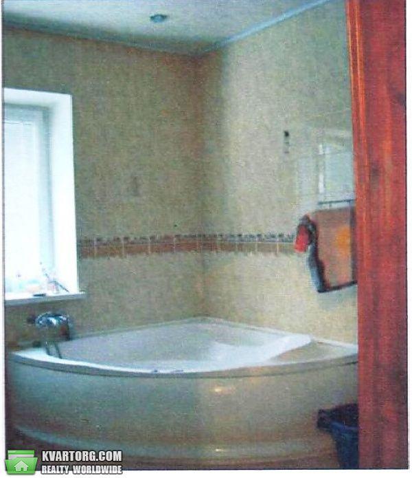 продам дом Винница, ул.Кості Широцького 57 - Фото 8