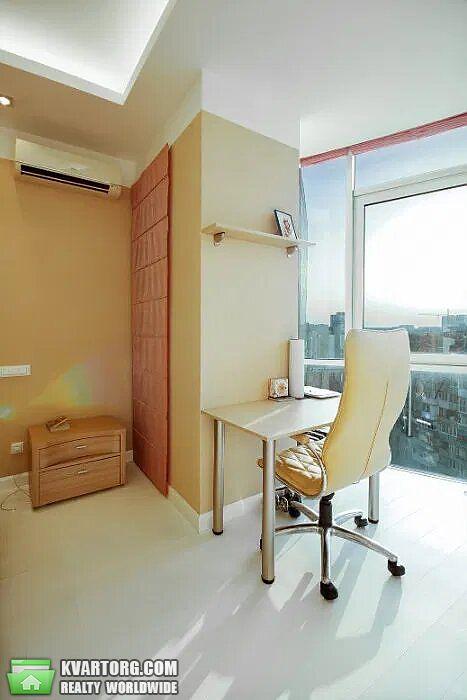 продам 1-комнатную квартиру Одесса, ул. Говорова 18 - Фото 3