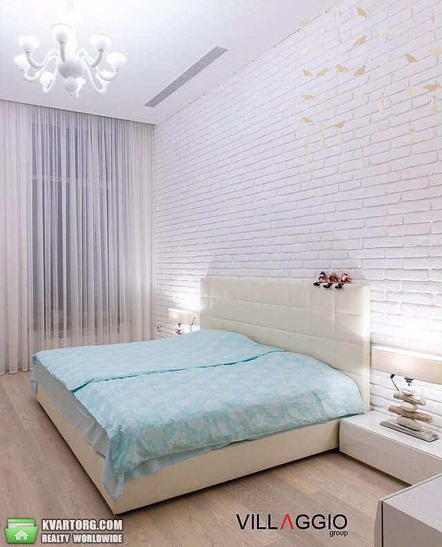продам многокомнатную квартиру Днепропетровск, ул.Комсомольская - Фото 5