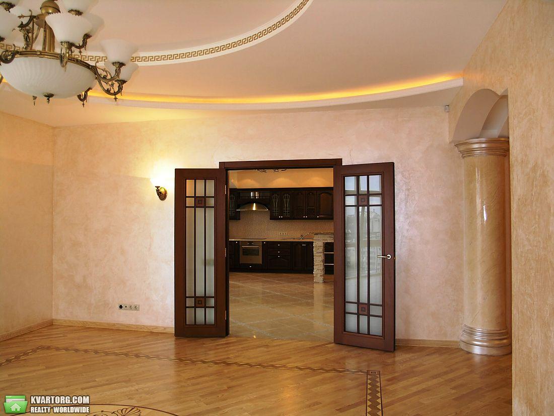 сдам 3-комнатную квартиру. Киев, ул.Панаса Мирного 17. Цена: 1250$  (ID 2175949) - Фото 5