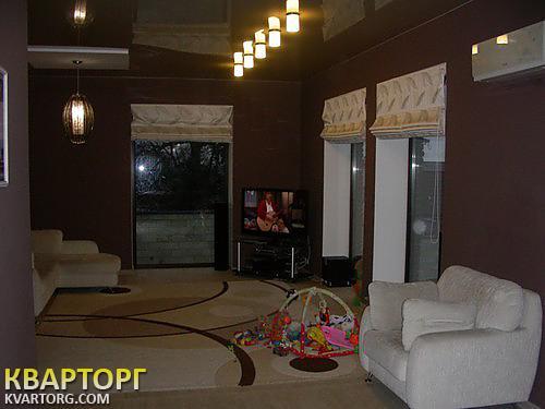 продам дом Днепропетровск, ул.пр.гагарина - Фото 2