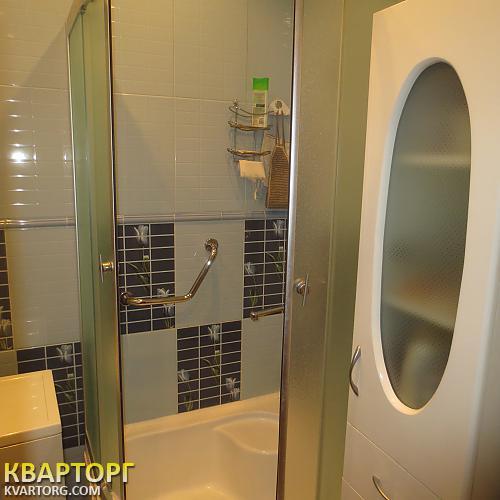 сдам 2-комнатную квартиру Киев, ул.Героев Днепра 57 - Фото 8