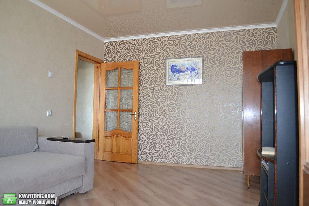 сдам 2-комнатную квартиру Харьков, ул.леси сердюка - Фото 1