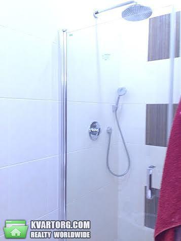 продам 3-комнатную квартиру Днепропетровск, ул.Ворошилова - Фото 5