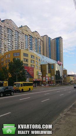 продам 2-комнатную квартиру. Киев, ул. Харьковское шоссе 19. Цена: 45000$  (ID 2241504) - Фото 7
