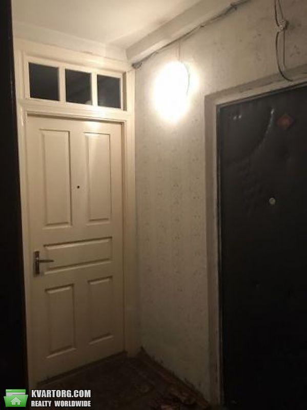 продам 3-комнатную квартиру. Киев, ул. Ватутина пр 24в. Цена: 42000$  (ID 2160286) - Фото 7