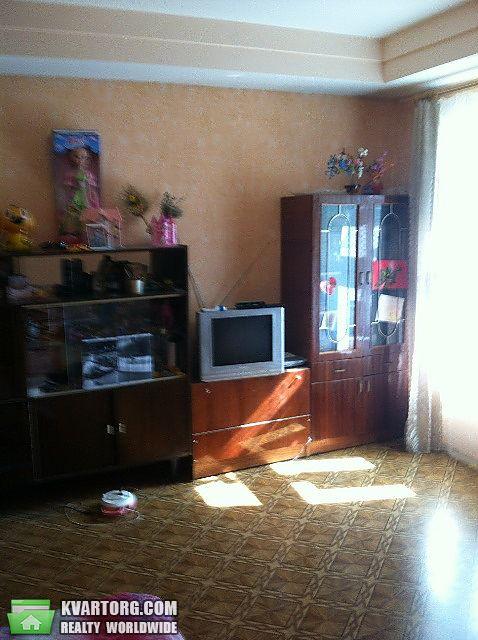 продам 2-комнатную квартиру. Одесса, ул.Лазарева . Цена: 26000$  (ID 1786440) - Фото 1