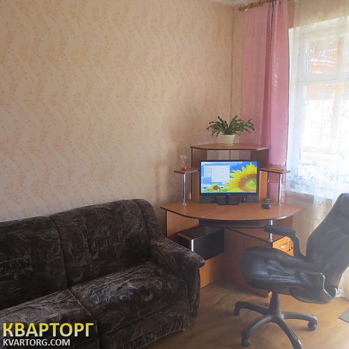 сдам 2-комнатную квартиру Киев, ул. Гайдай 10 - Фото 6