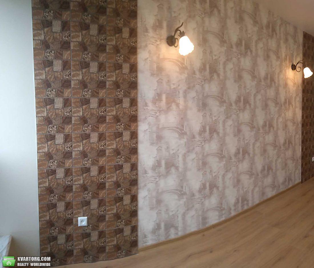 продам 1-комнатную квартиру Ирпень, ул. Есенина - Фото 5