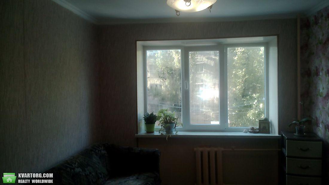 продам комнату. Одесса, ул. Филатова 2а. Цена: 11700$  (ID 1798297) - Фото 4