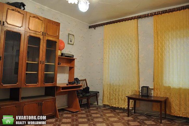продам 1-комнатную квартиру. Одесса, ул.Ватутина . Цена: 19000$  (ID 1795759) - Фото 1