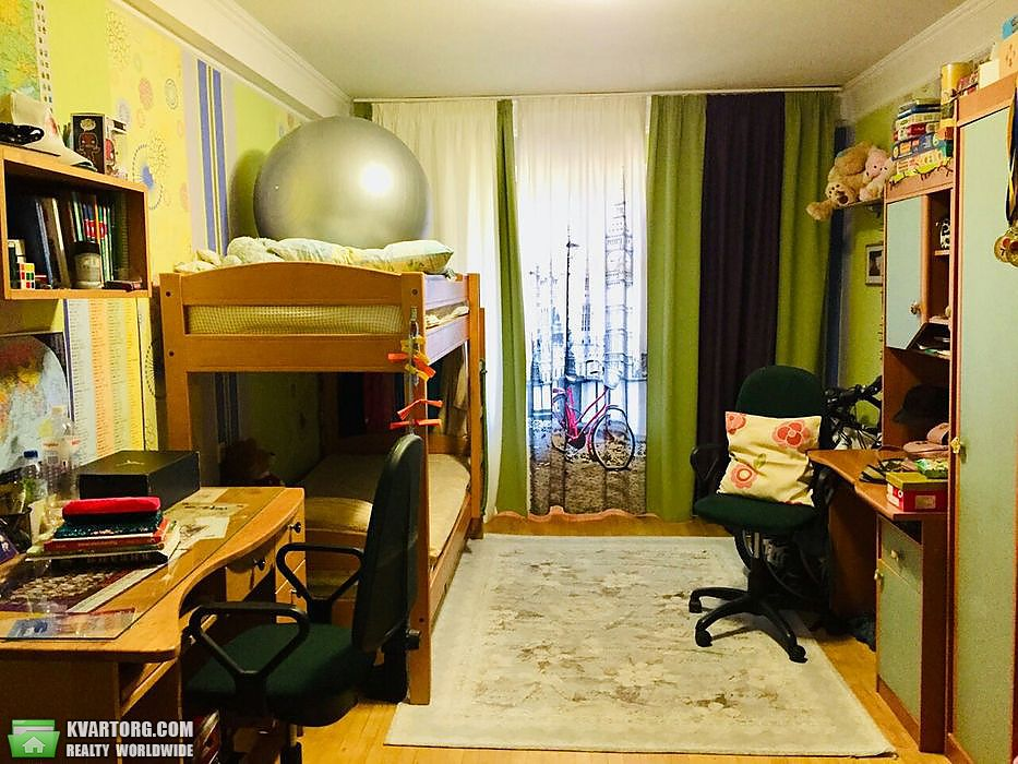 продам 3-комнатную квартиру Киев, ул. Днепровская наб 9а - Фото 2
