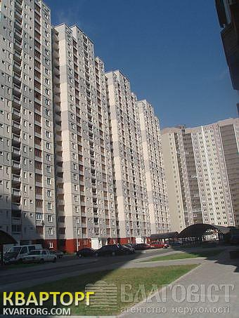 продам 1-комнатную квартиру Киев, ул. Григоренко пр