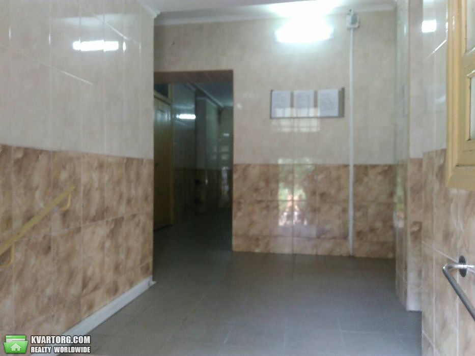 продам 1-комнатную квартиру. Киев, ул. Полярная 6а. Цена: 42500$  (ID 2353712) - Фото 6