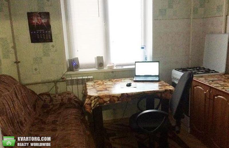 продам 1-комнатную квартиру Одесса, ул.Академика Заболотного 57/1 - Фото 3