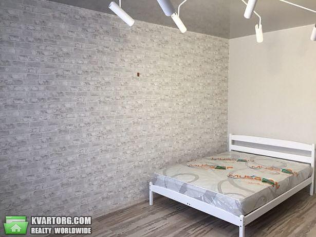 сдам 1-комнатную квартиру Харьков, ул.Роганская - Фото 7