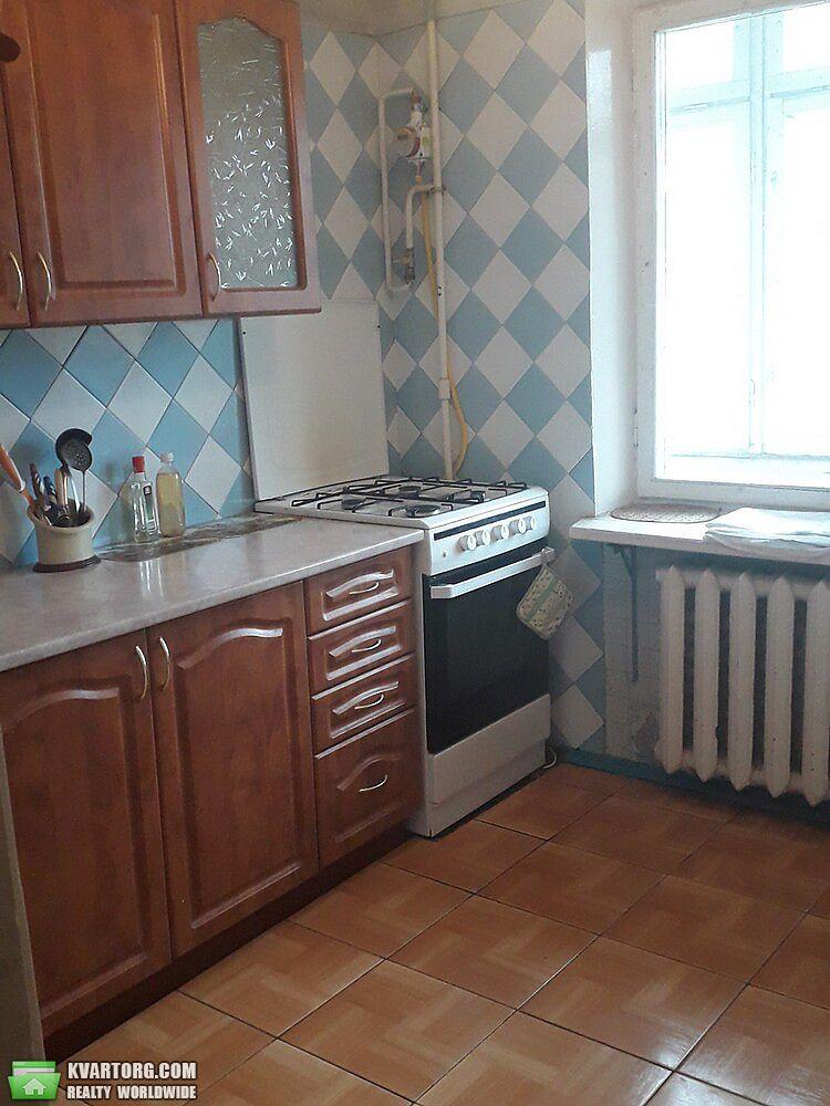 продам 2-комнатную квартиру Киев, ул. Героев Сталинграда пр 15б - Фото 4