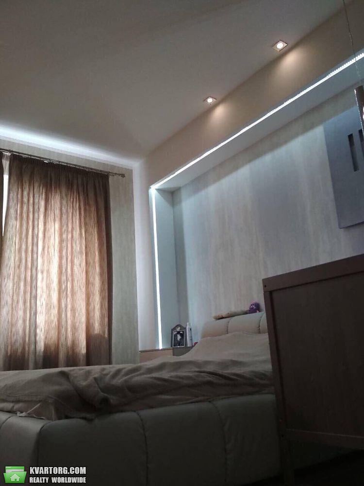 продам 3-комнатную квартиру Днепропетровск, ул.Комсомольская - Фото 5