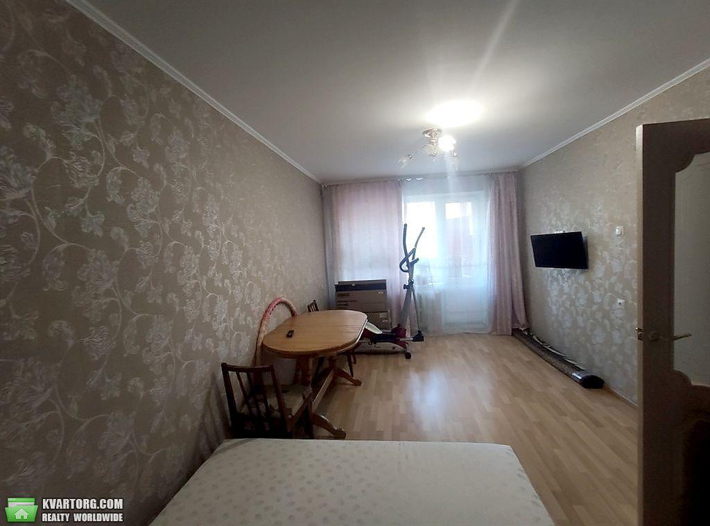 продам 2-комнатную квартиру Днепропетровск, ул.Калиновая 72 - Фото 2