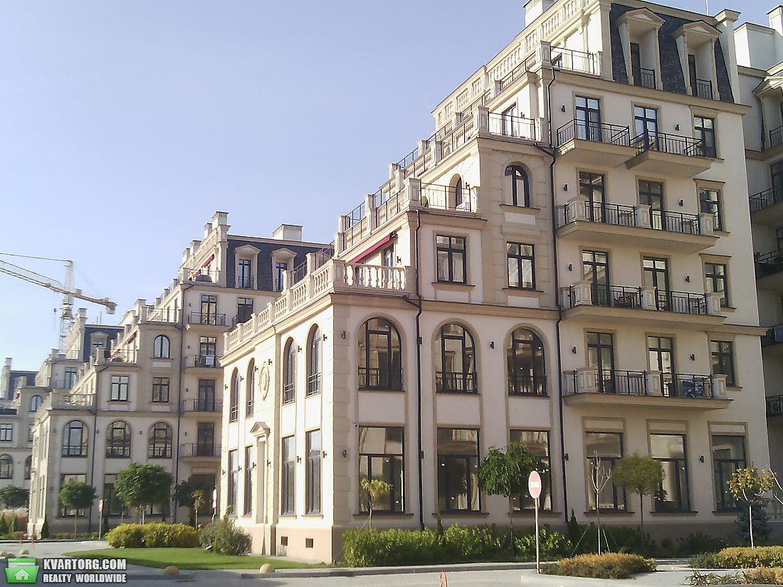 продам 2-комнатную квартиру Одесса, ул.Лесной переулок 4 - Фото 2