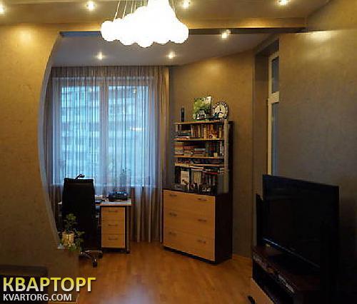 продам 2-комнатную квартиру Киев, ул.улица Кудряшова 18 - Фото 6