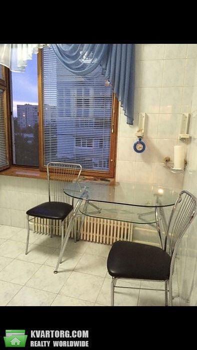 сдам 3-комнатную квартиру Харьков, ул.героев труда - Фото 5