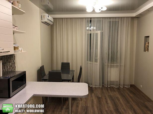 сдам 1-комнатную квартиру Киев, ул.Лобановского 150 - Фото 4