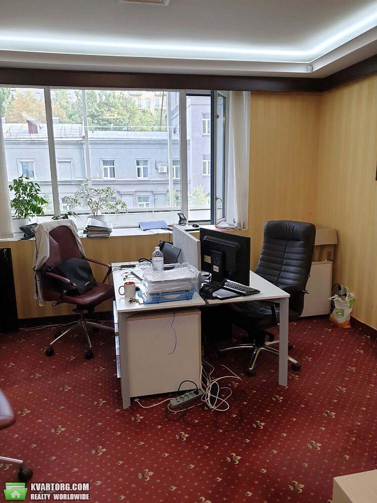 сдам офис Киев, ул. Шелковичная 42/44 - Фото 6