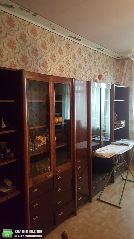 продам 2-комнатную квартиру Одесса, ул.Балковская 141 - Фото 2