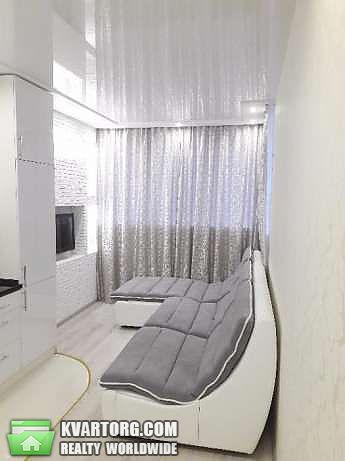 продам 2-комнатную квартиру. Киев, ул. Пчелки . Цена: 61400$  (ID 1985560) - Фото 4