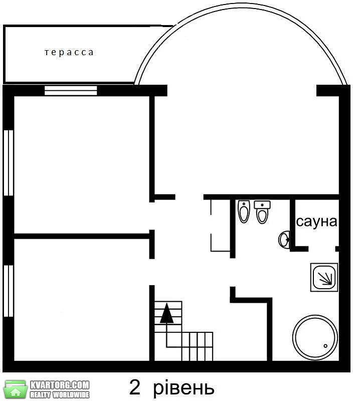 продам 5-комнатную квартиру Киев, ул. Героев Сталинграда пр 12г - Фото 4