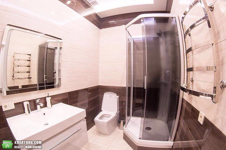 продам 4-комнатную квартиру Днепропетровск, ул.Карла Маркса проспект - Фото 7