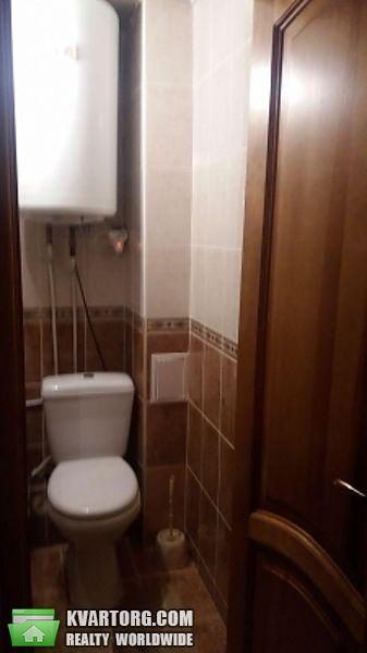 продам 3-комнатную квартиру. Одесса, ул.Бочарова 7. Цена: 45000$  (ID 2206675) - Фото 1