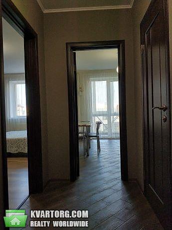 сдам 1-комнатную квартиру Ровно, ул.Чорновола 91 - Фото 3