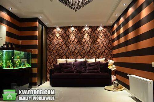 продам 3-комнатную квартиру Днепропетровск, ул.центр - Фото 9