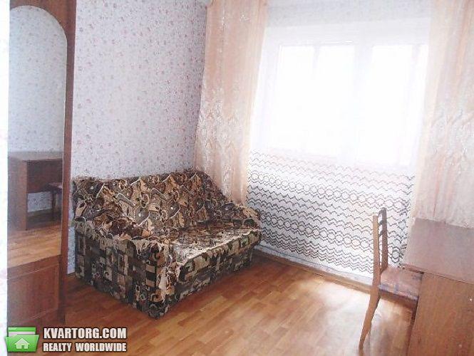 продам 3-комнатную квартиру. Киев, ул. Драйзера 10. Цена: 49000$  (ID 2071066) - Фото 3