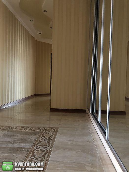 продам 2-комнатную квартиру Киев, ул. Голосеевская 13 - Фото 2