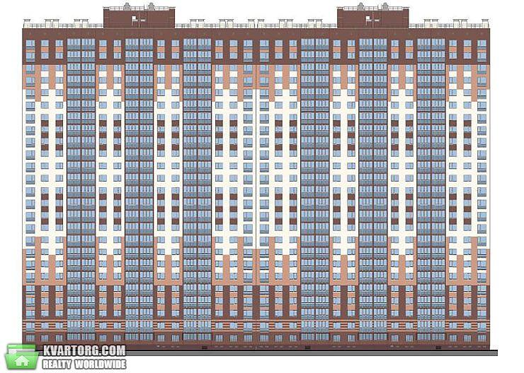 продам 1-комнатную квартиру. Киев, ул. Чавдар . Цена: 29000$  (ID 1797482) - Фото 2