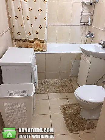 продам 2-комнатную квартиру Киев, ул.Руданского 4 - Фото 8