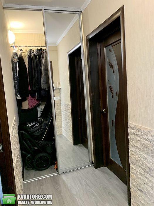 продам 2-комнатную квартиру Киев, ул. Перова бул 42а - Фото 9