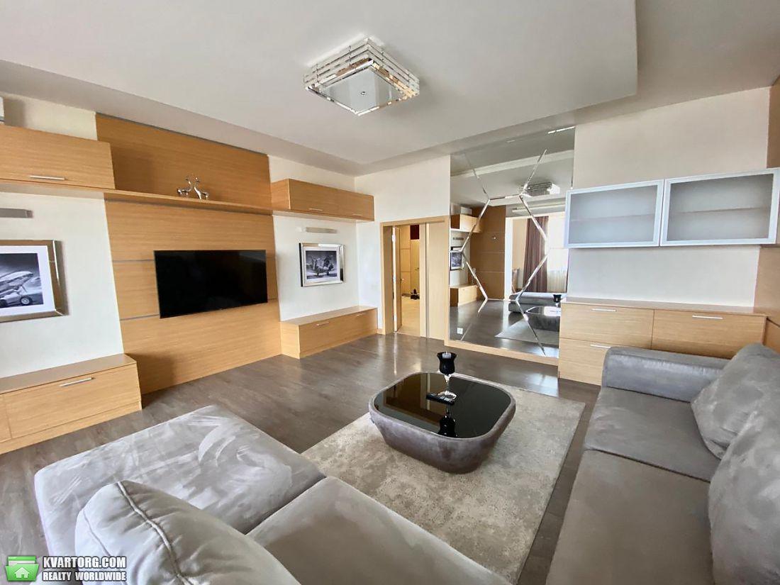 продам 3-комнатную квартиру Днепропетровск, ул.Гусенко 17 - Фото 10