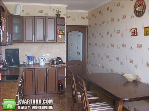 продам 1-комнатную квартиру Одесса, ул.Генерала Бочарова 44 - Фото 6