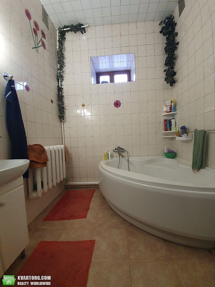 продам дом Одесса, ул.Бригадная 55 - Фото 7
