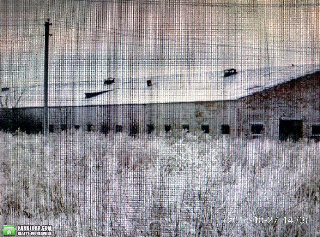 продам другое Киевская обл., ул.Гостра  Могила - Фото 4