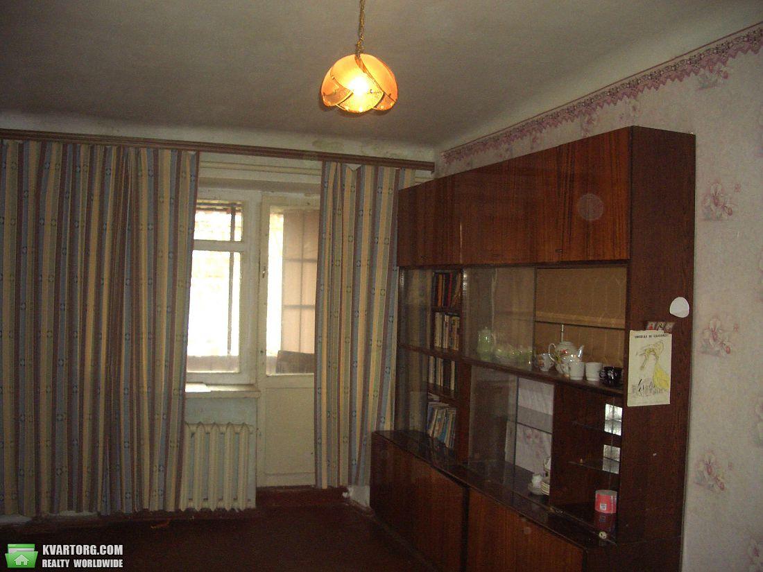 продам 1-комнатную квартиру Харьков, ул.Есенина