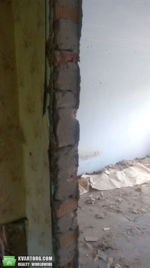 продам 2-комнатную квартиру. Днепропетровск, ул.петриковская . Цена: 11500$  (ID 2099495) - Фото 3